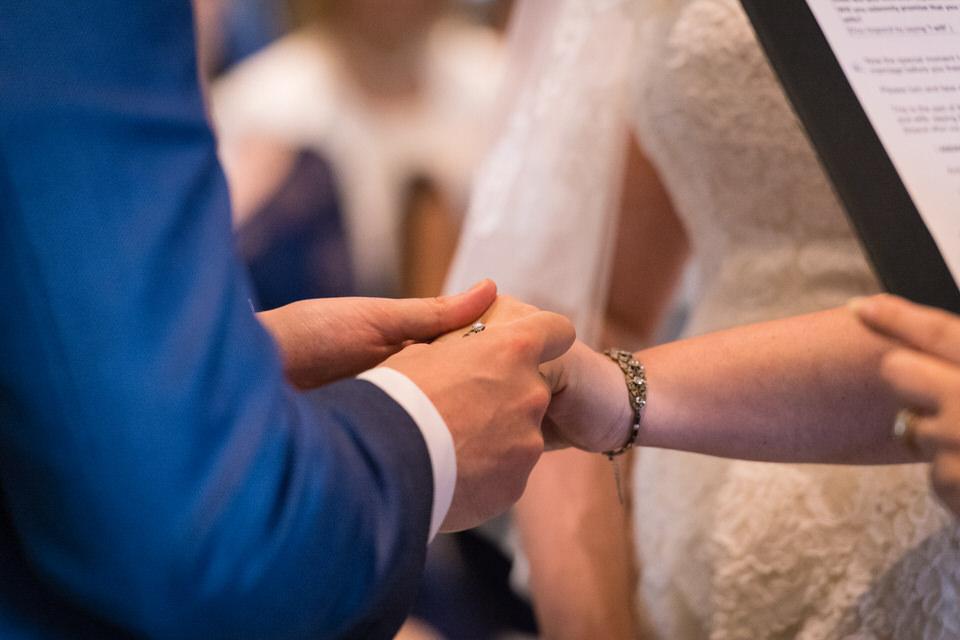 holdsworth-house-leeds-wedding-photographer-6.jpg