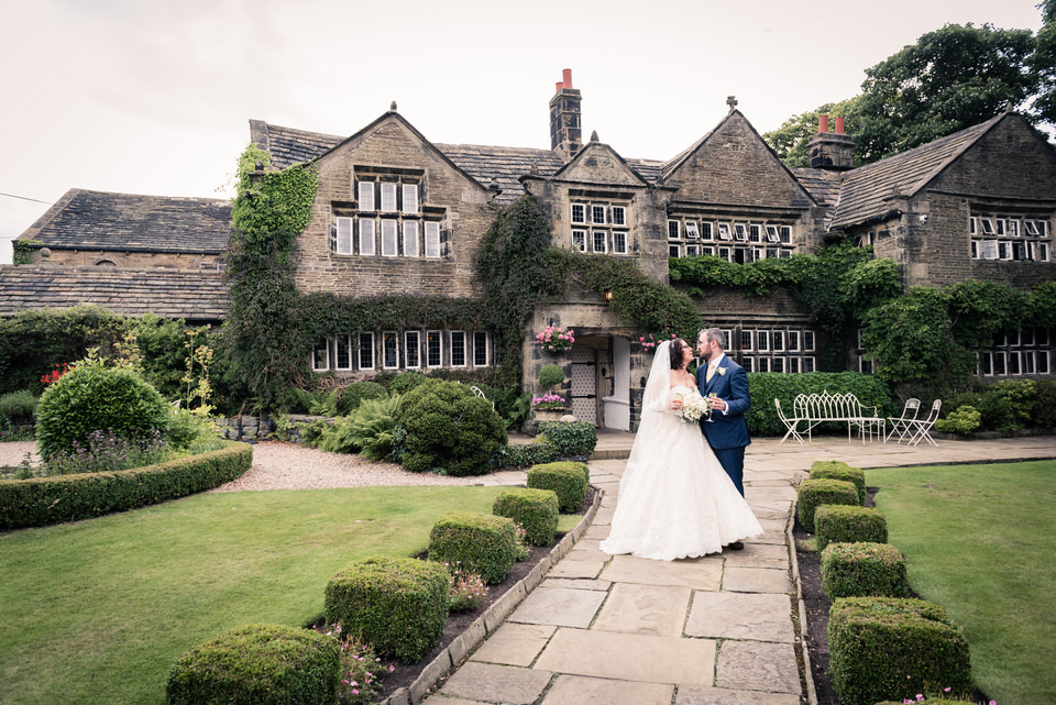 holdsworth-house-leeds-wedding-photographer-8.jpg