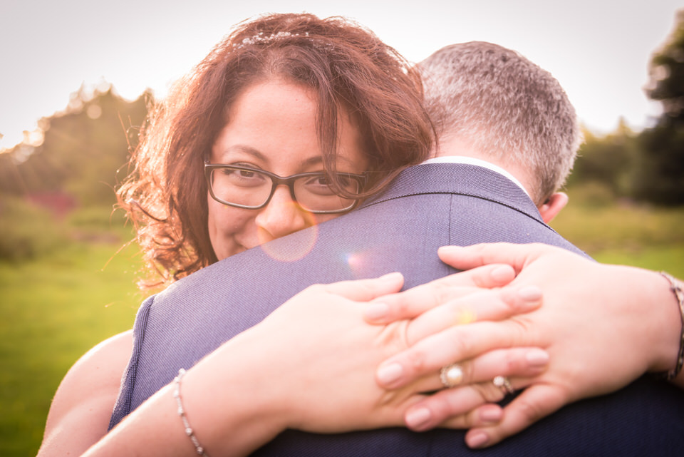holdsworth-house-leeds-wedding-photographer-27.jpg