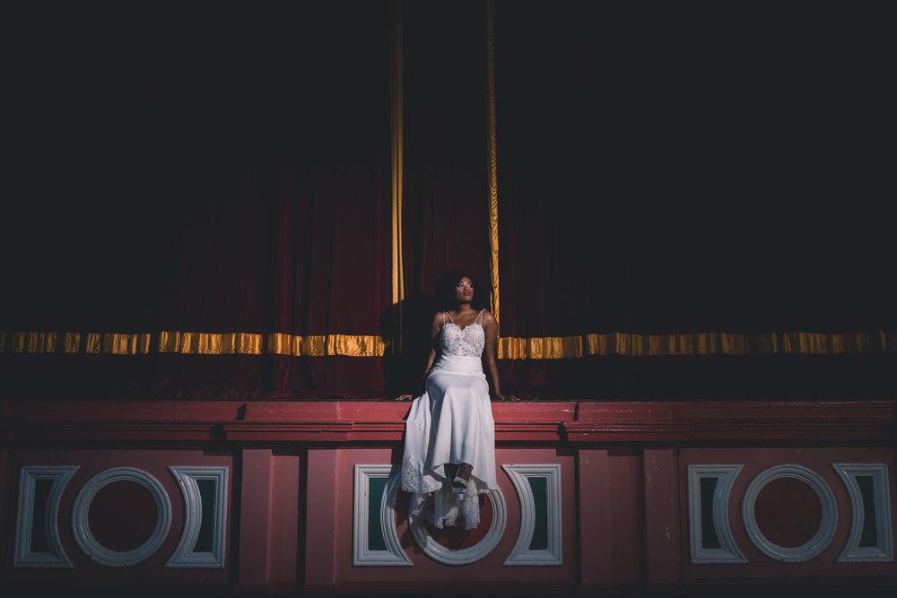 leeds-wedding-photographer-bridal-editorial-2.jpg