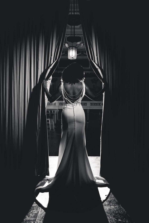 leeds-wedding-photographer-bridal-editorial-9.jpg