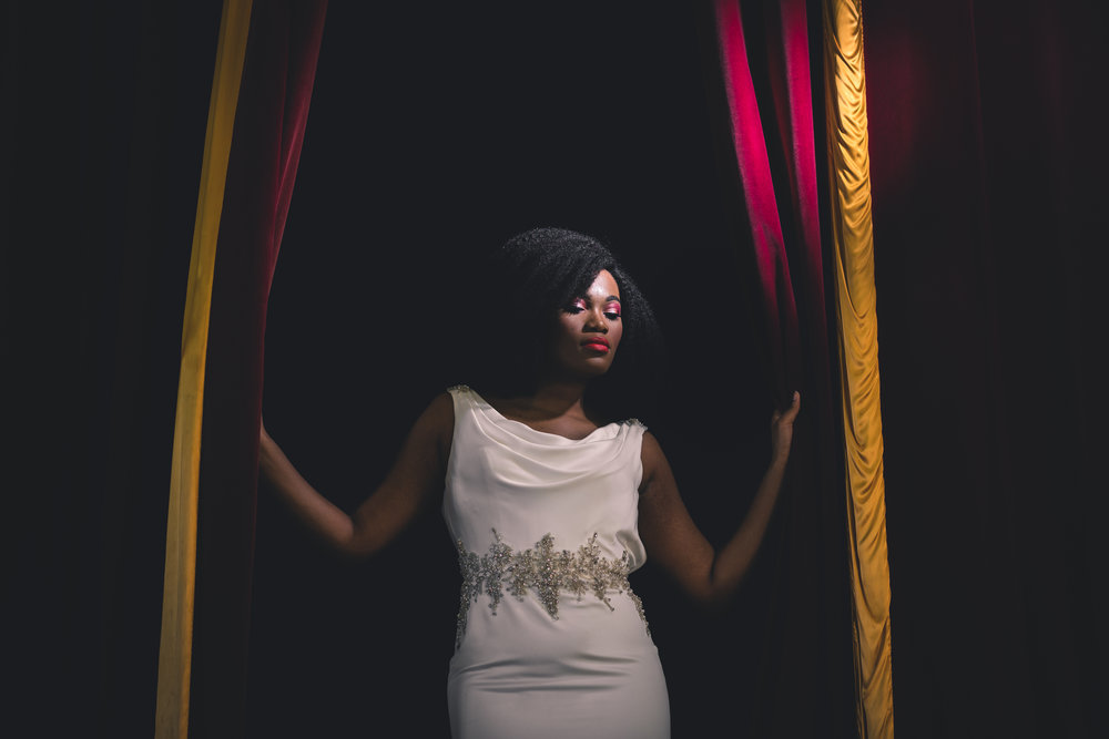 leeds-wedding-photographer-bridal-editorial-17.jpg