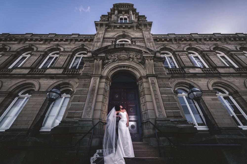 leeds-wedding-photographer-bridal-editorial-52.jpg