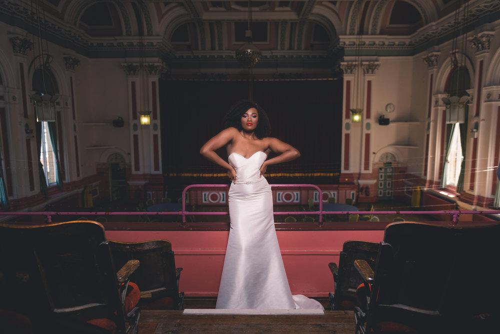leeds-wedding-photographer-bridal-editorial-50.jpg