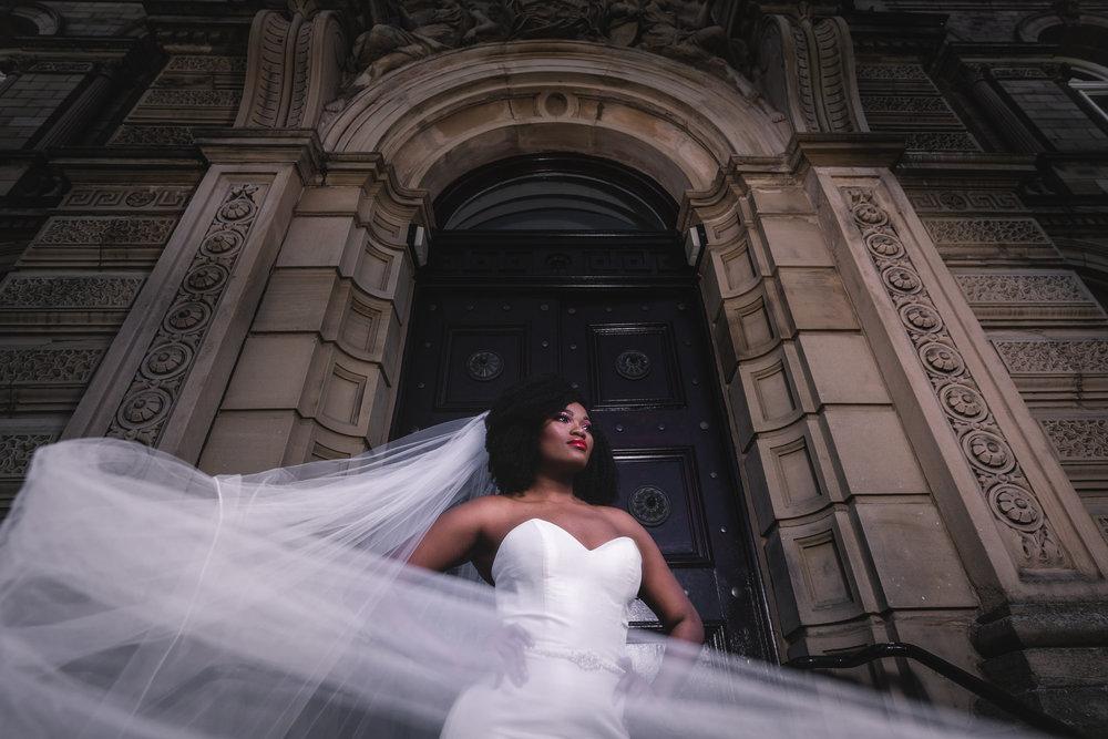 leeds-wedding-photographer-bridal-editorial-55.jpg