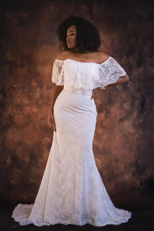 leeds-wedding-photographer-bridal-editorial-60.jpg
