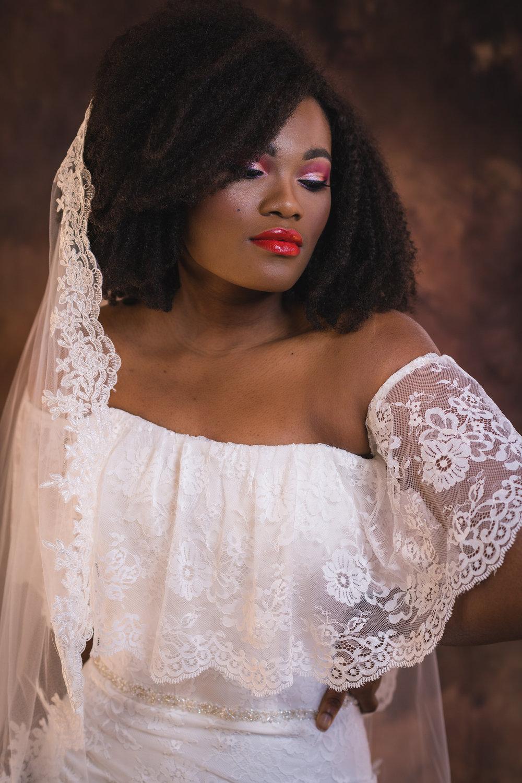 leeds-wedding-photographer-bridal-editorial-63.jpg
