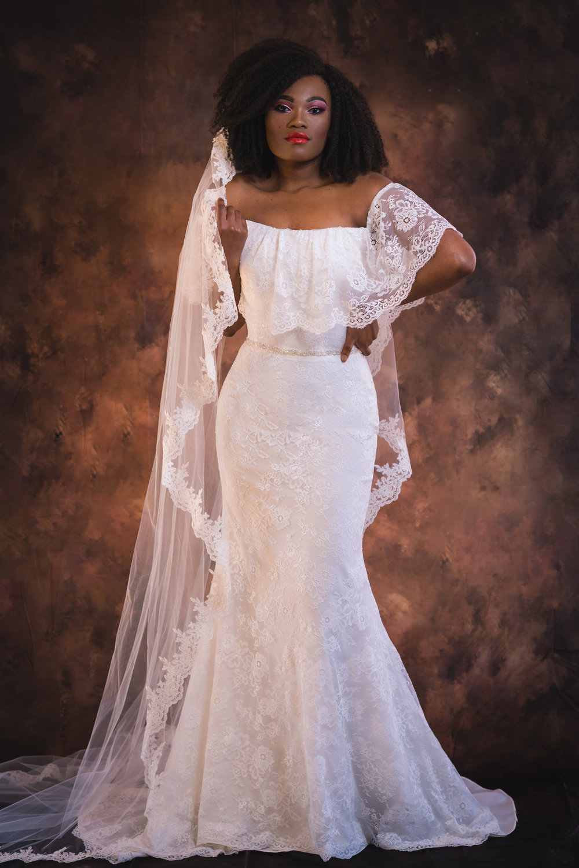 leeds-wedding-photographer-bridal-editorial-69.jpg