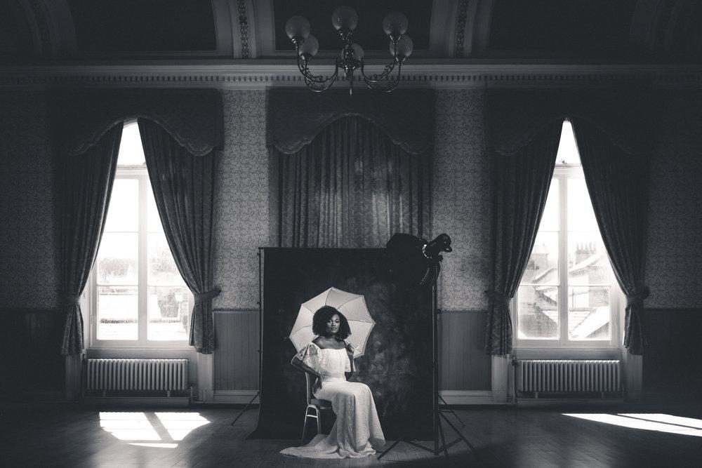 leeds-wedding-photographer-bridal-editorial-76.jpg