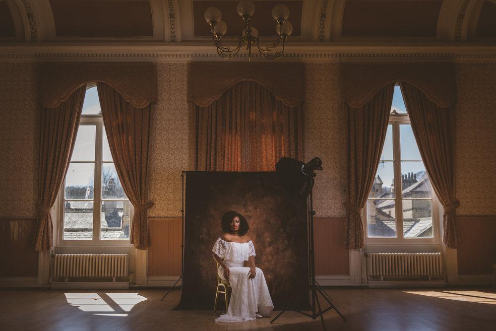 leeds-wedding-photographer-bridal-editorial-72.jpg