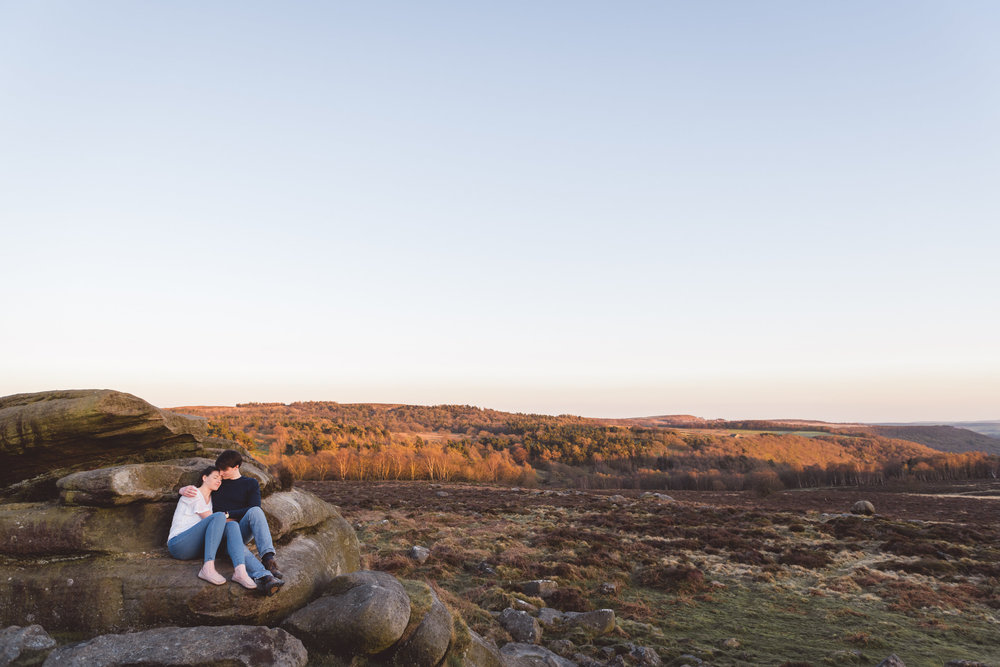 leeds-wedding-photographer-pennines-engagement-104.jpg
