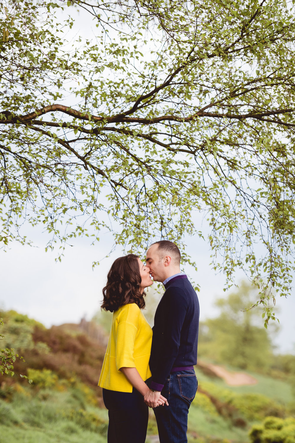 leeds-wedding-photographer-yorkshire-engagement-2.jpg