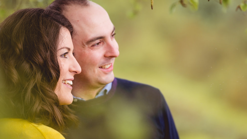 leeds-wedding-photographer-yorkshire-engagement-3.jpg