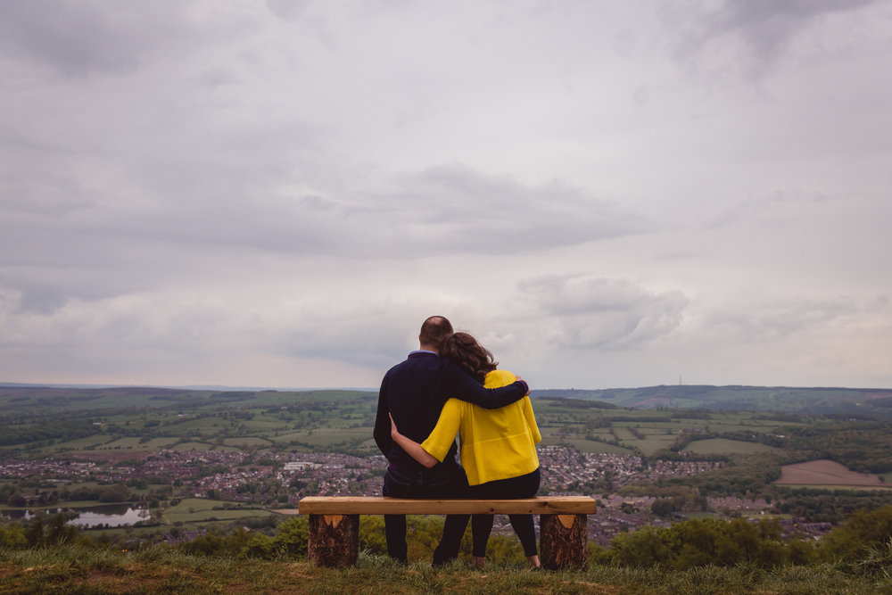 leeds-wedding-photographer-yorkshire-engagement-13.jpg