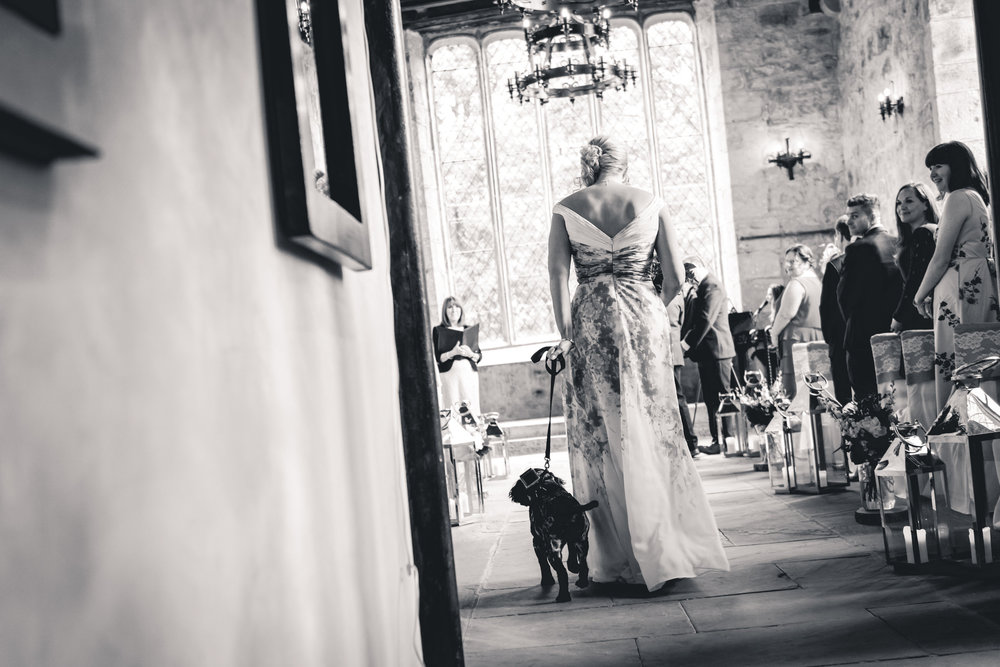 dog-wedding-leeds-wedding-photographer1.jpg