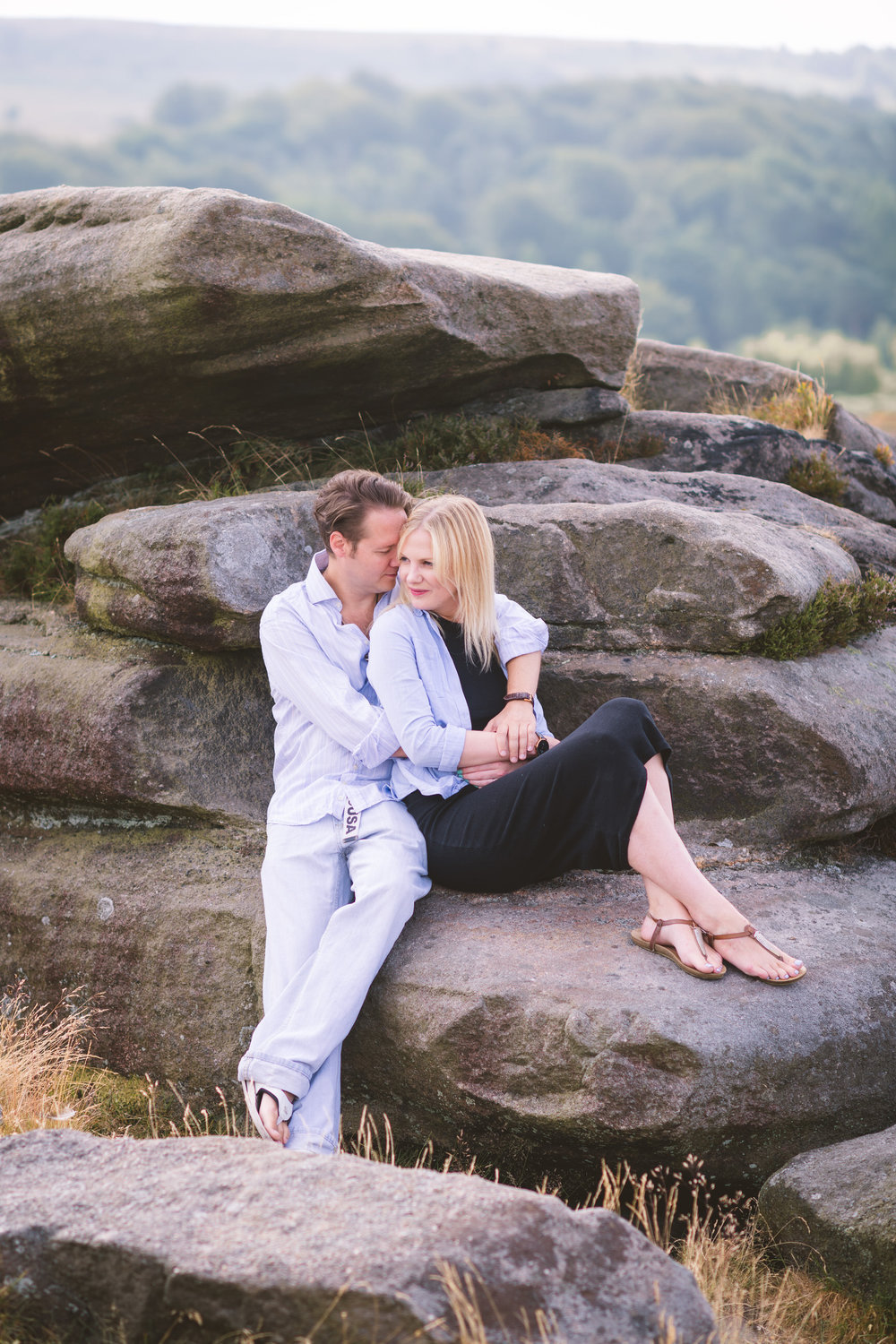 leeds-and-yorkshire-engagement-photographer-6.jpg