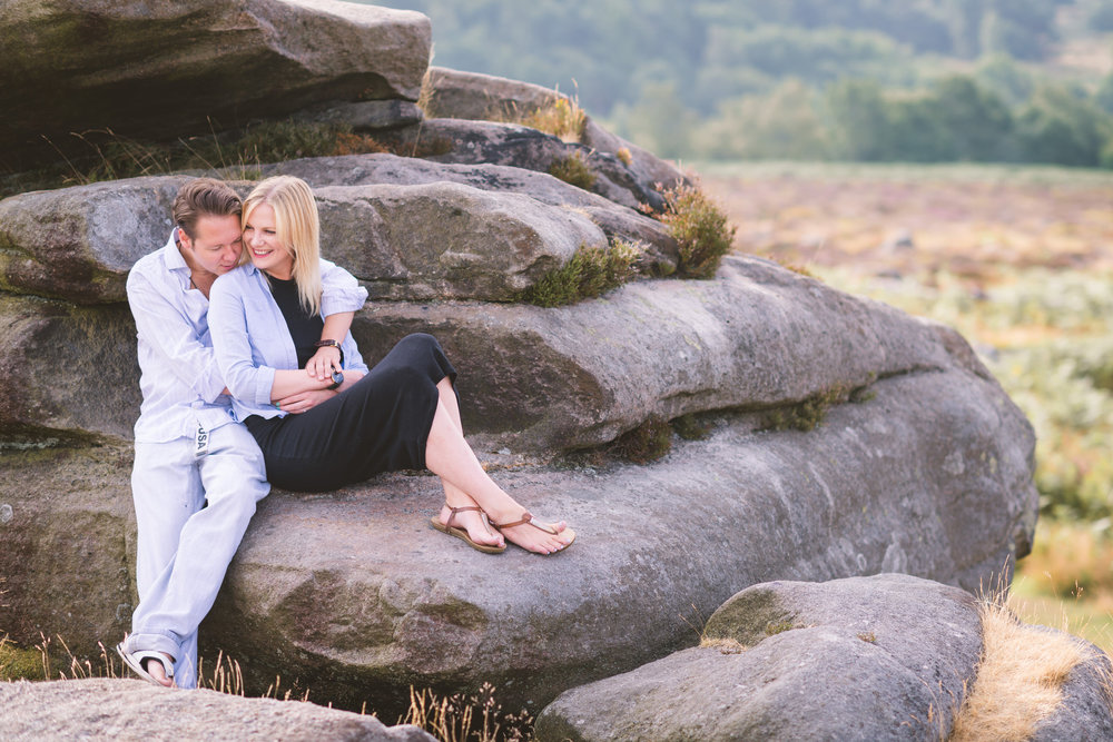 leeds-and-yorkshire-engagement-photographer-7.jpg