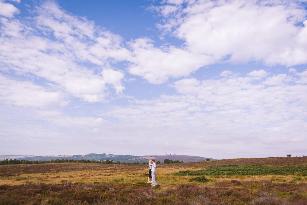 leeds-and-yorkshire-engagement-photographer-13.jpg