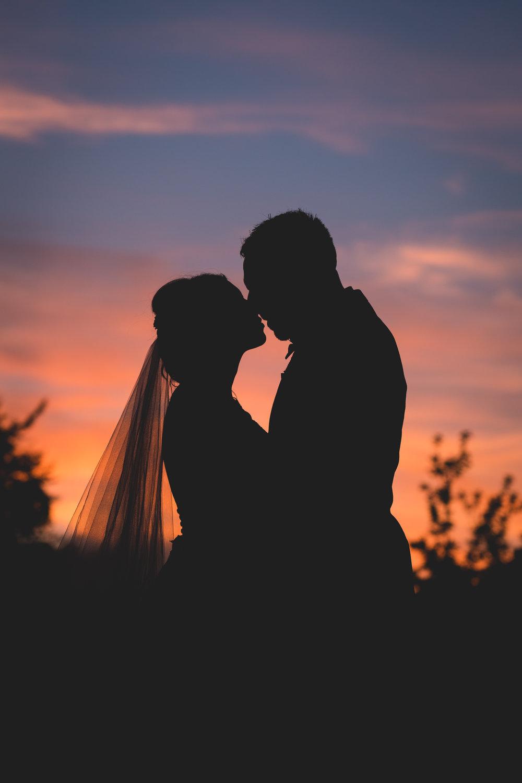 hornington-manor-yorkshire-wedding-photographer-134.jpg