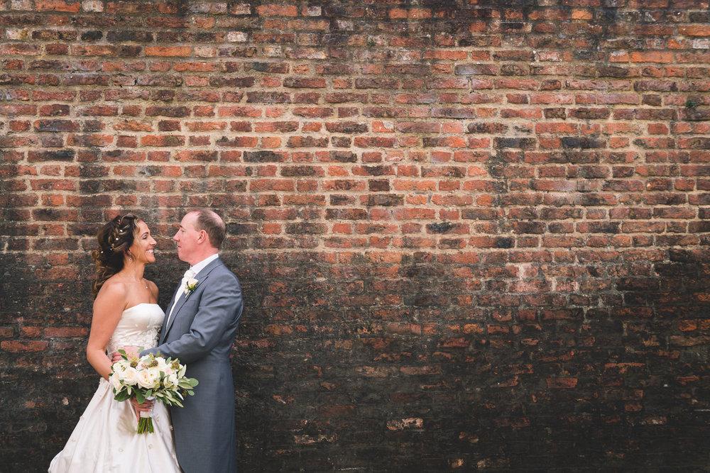 grays-court-wedding-photographer-8.jpg