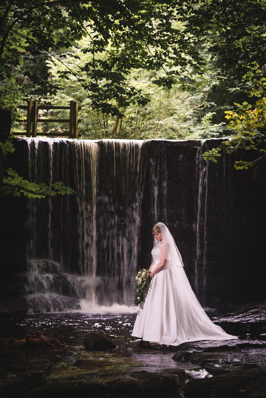cheshire-wedding-photographer-3.jpg