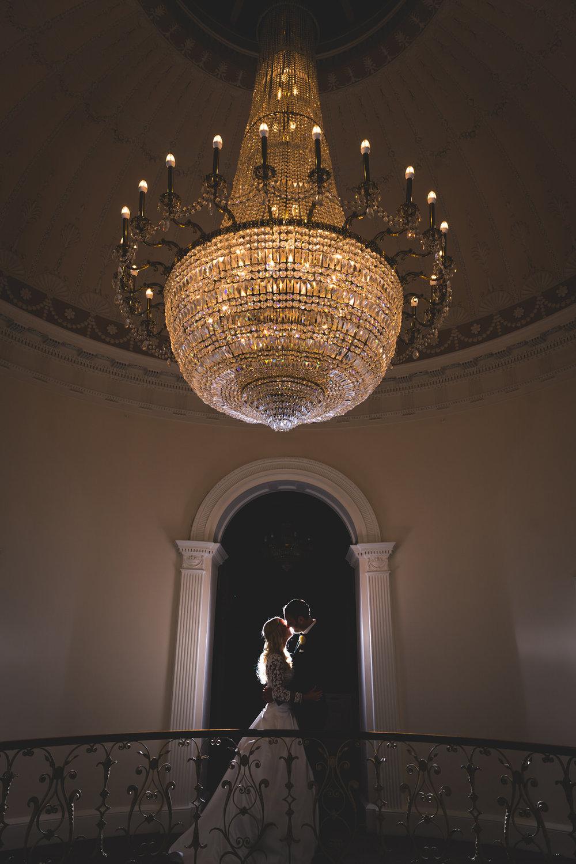 denton-hall-wedding-photographer-14.jpg
