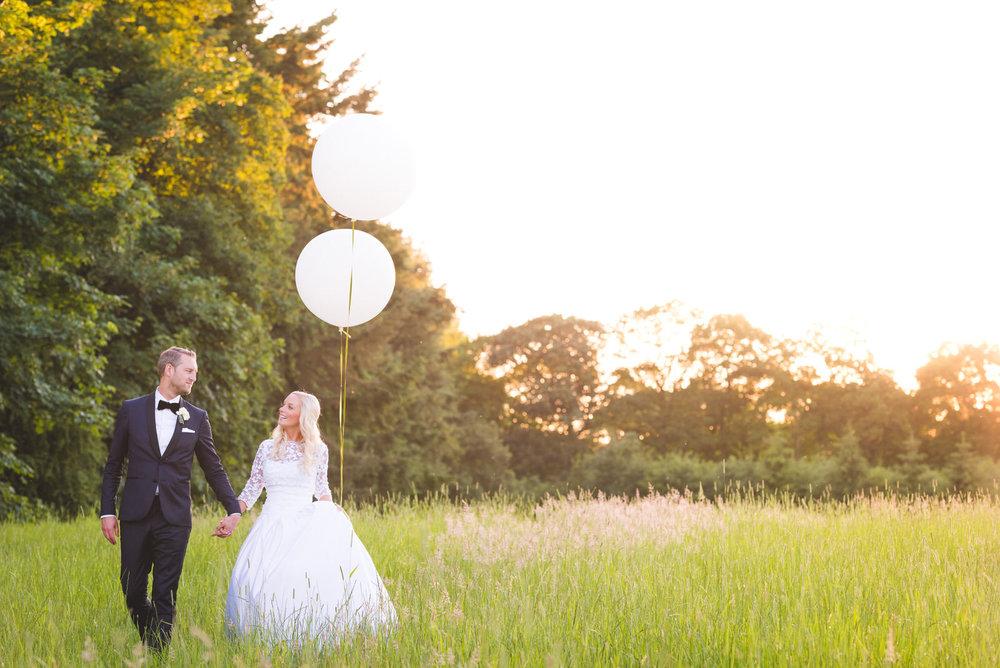 denton-hall-wedding-photographer-12.jpg