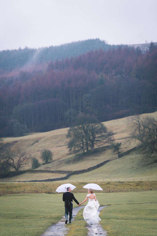 devonshire-fell-wedding-photographer-4.jpg