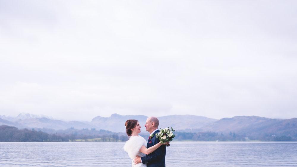 merewood-country-house-wedding-photographer-5.jpg
