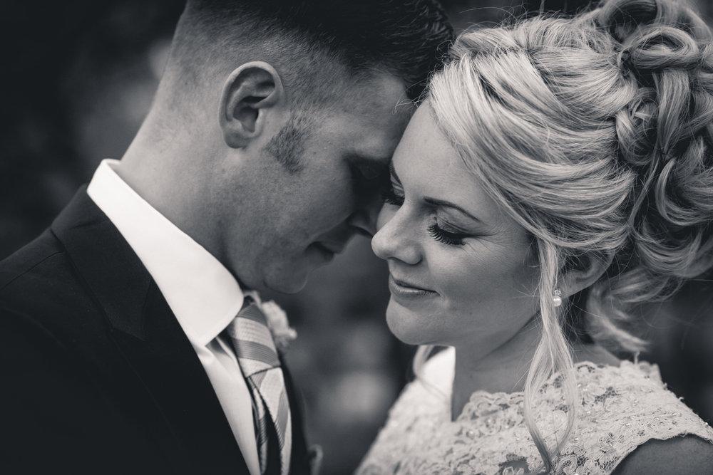sparth-house-wedding-photographer-1.jpg
