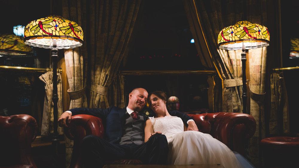 merewood-country-house-wedding-photographer-6.jpg