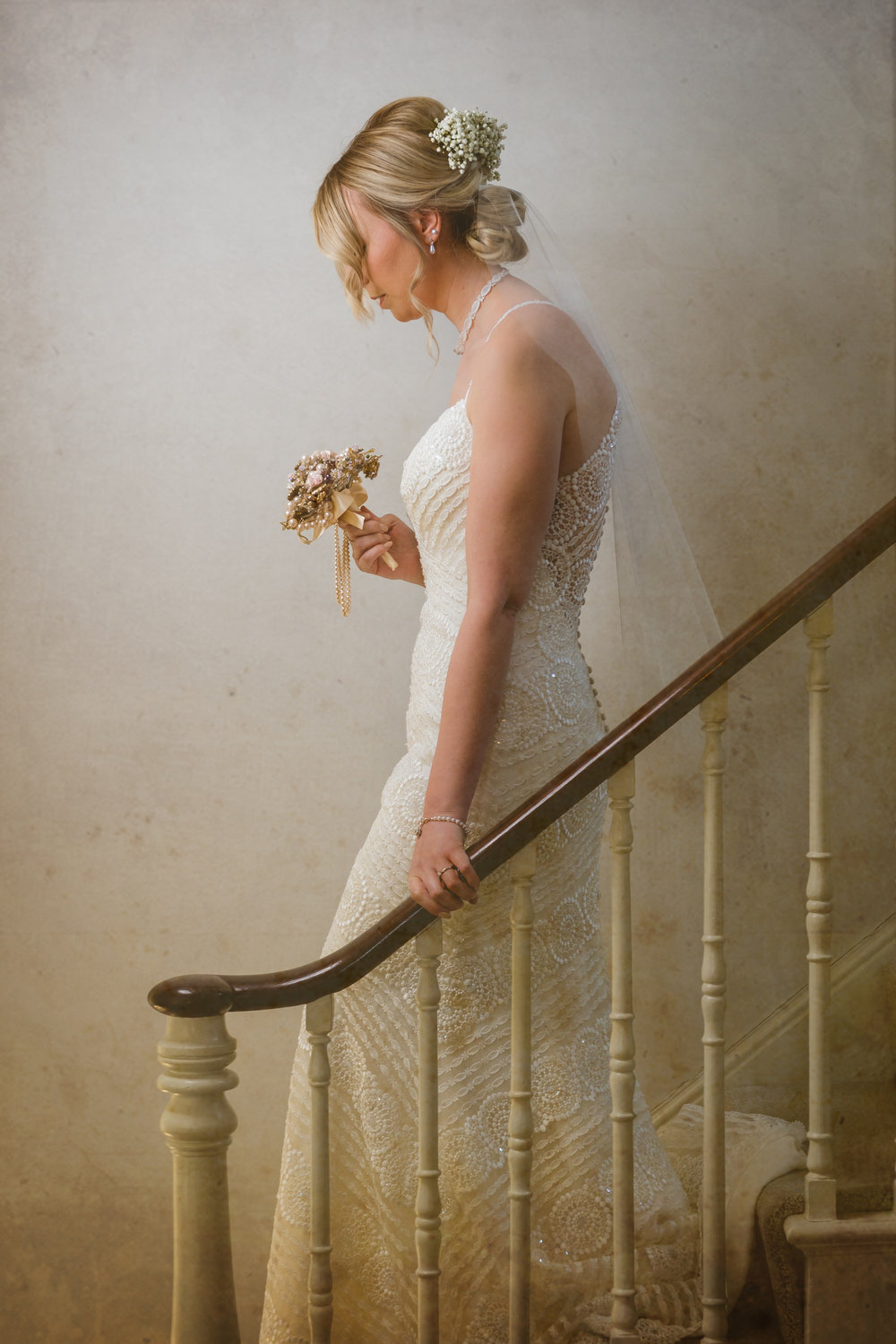 Dunedin-country-house-yorkshire-wedding-photographer.jpg