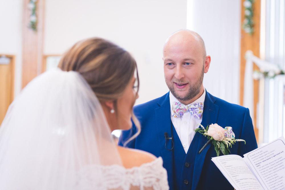 wentworth-woodhous-yorkshire-wedding-photographer-30.jpg