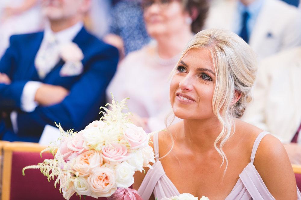 wentworth-woodhous-yorkshire-wedding-photographer-37.jpg