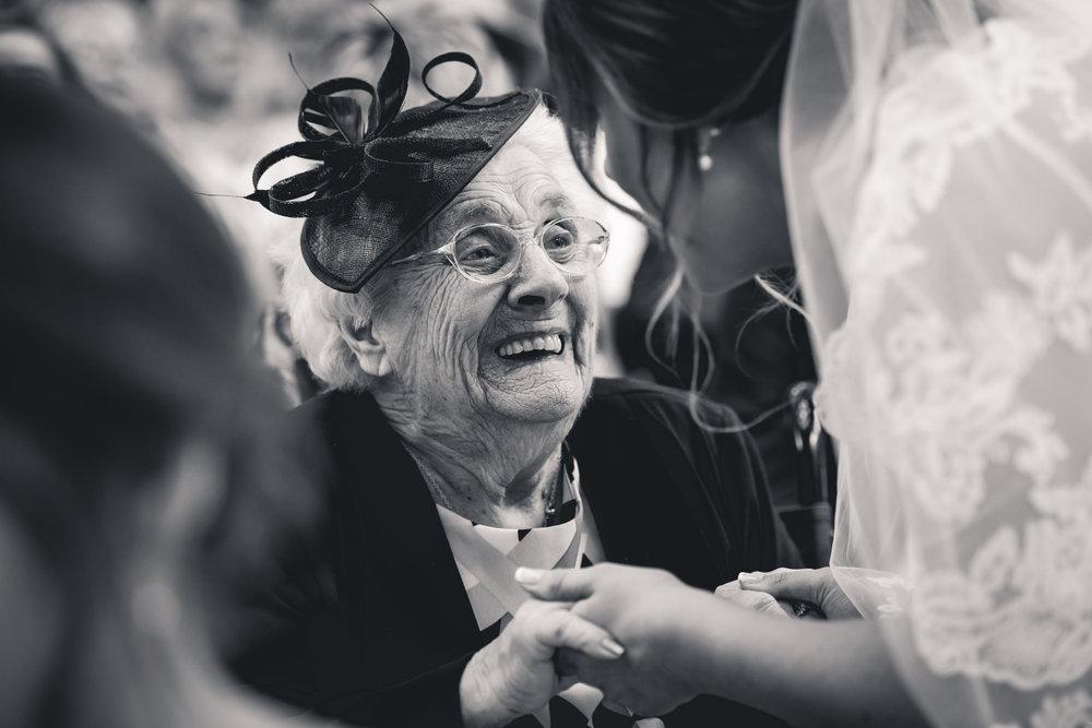 wentworth-woodhous-yorkshire-wedding-photographer-38.jpg