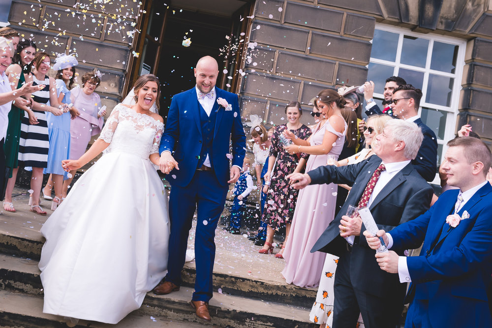 wentworth-woodhous-yorkshire-wedding-photographer-54.jpg