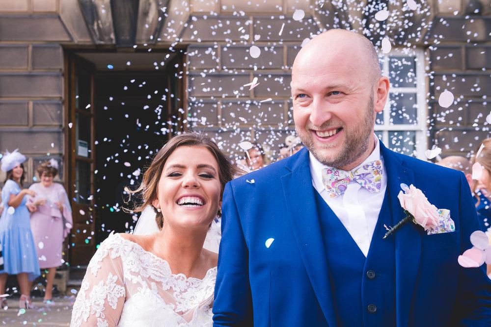 wentworth-woodhous-yorkshire-wedding-photographer-55.jpg