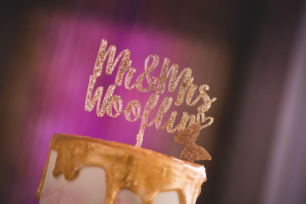 wentworth-woodhous-yorkshire-wedding-photographer-62.jpg