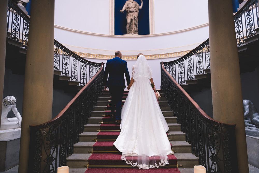 wentworth-woodhous-yorkshire-wedding-photographer-64.jpg