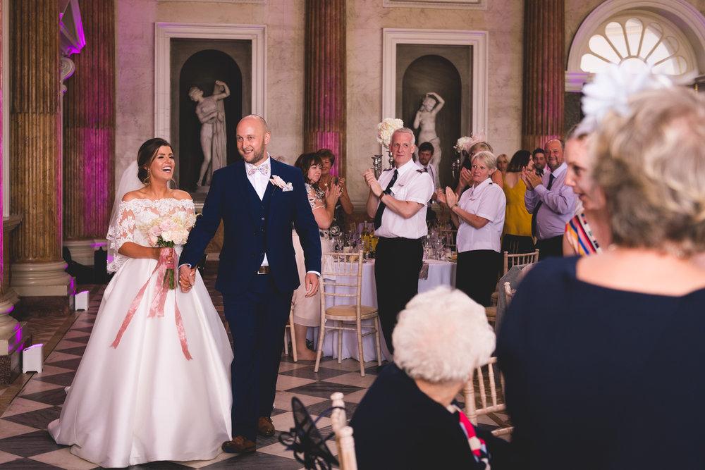 wentworth-woodhous-yorkshire-wedding-photographer-66.jpg
