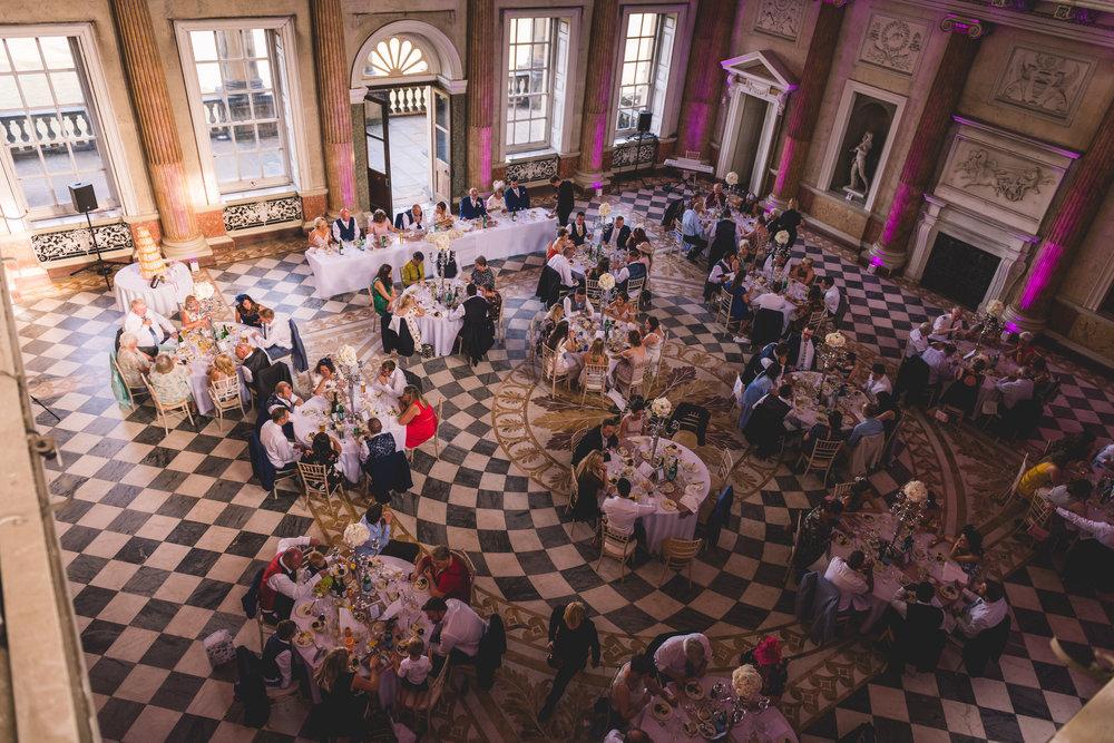 wentworth-woodhous-yorkshire-wedding-photographer-69.jpg