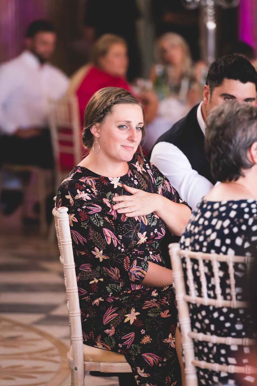 wentworth-woodhous-yorkshire-wedding-photographer-75.jpg