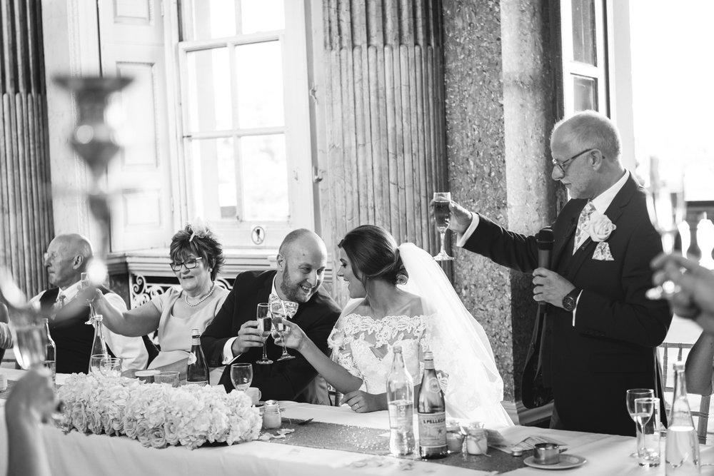 wentworth-woodhous-yorkshire-wedding-photographer-76.jpg