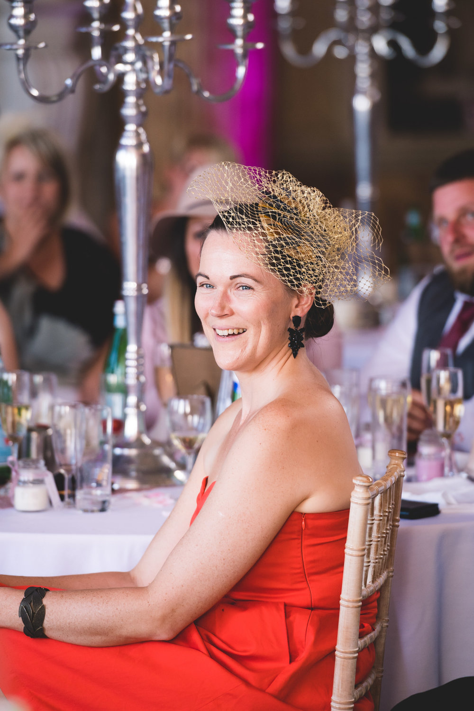 wentworth-woodhous-yorkshire-wedding-photographer-83.jpg