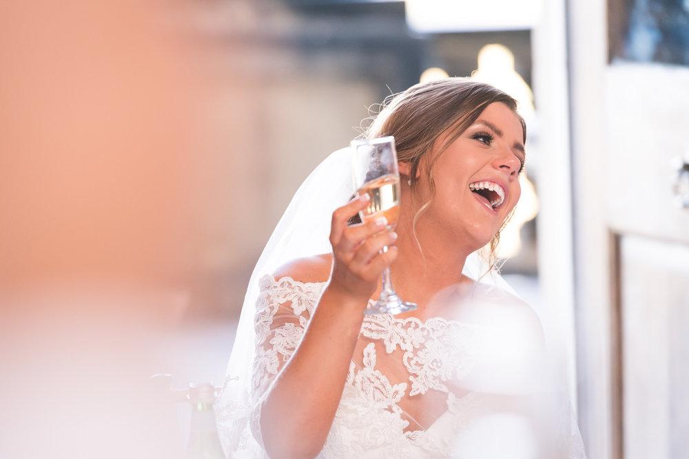 wentworth-woodhous-yorkshire-wedding-photographer-84.jpg