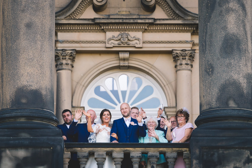 wentworth-woodhous-yorkshire-wedding-photographer-90.jpg