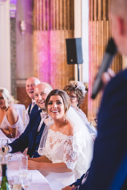 wentworth-woodhous-yorkshire-wedding-photographer-87.jpg