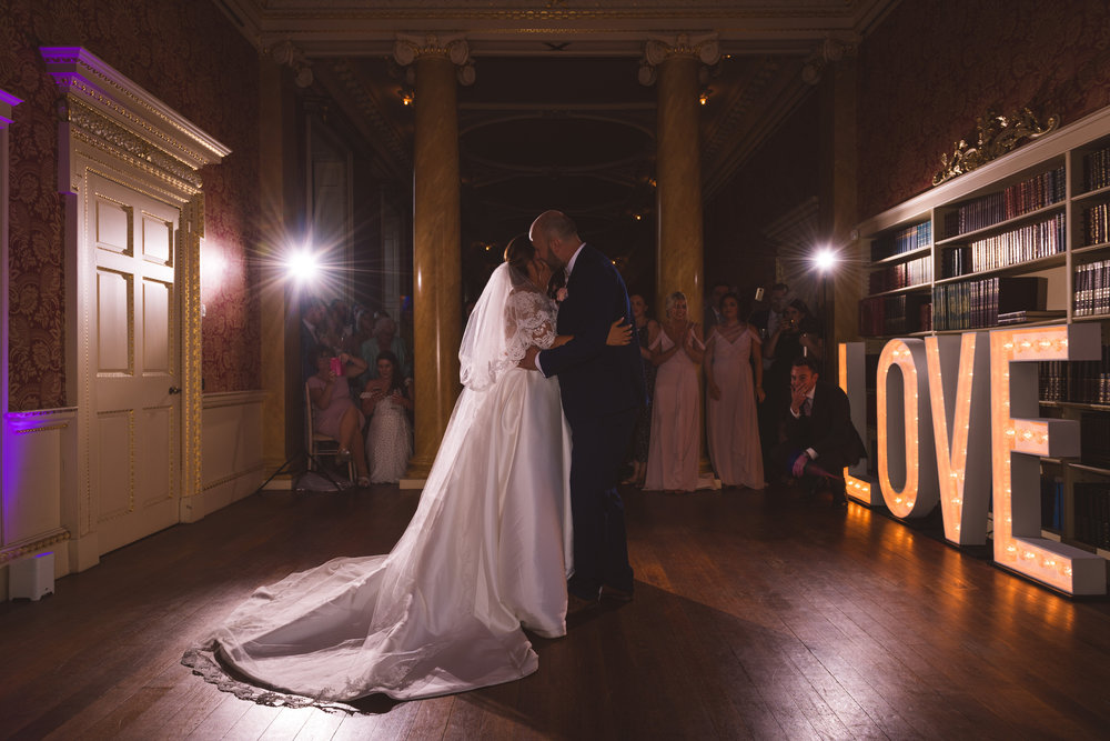wentworth-woodhous-yorkshire-wedding-photographer-93.jpg