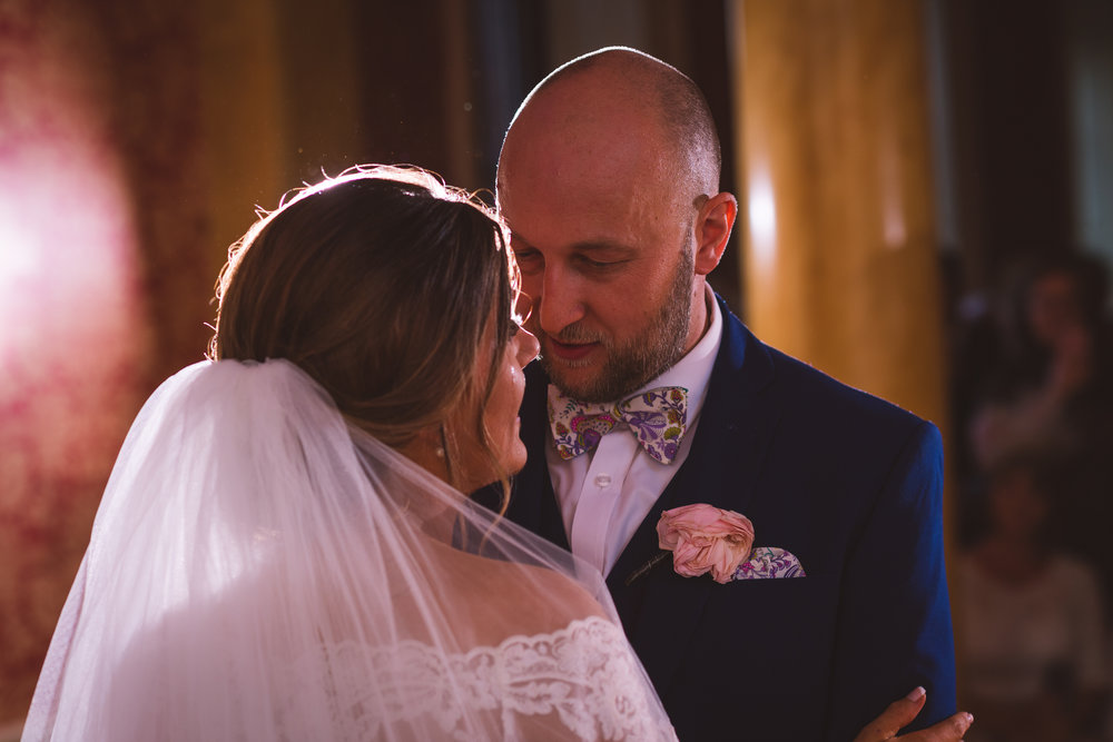 wentworth-woodhous-yorkshire-wedding-photographer-95.jpg