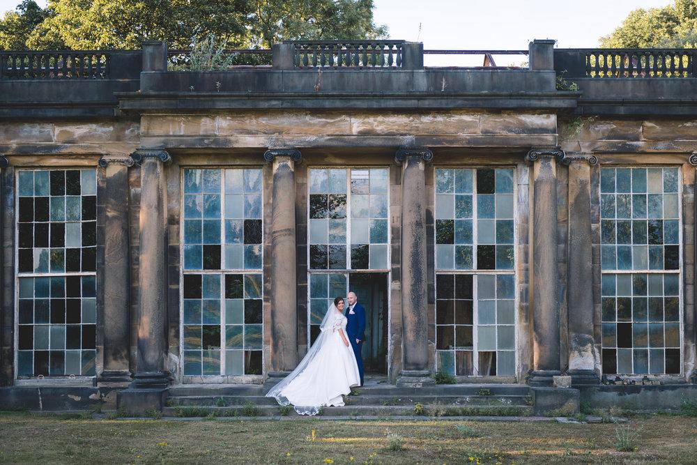 wentworth-woodhous-yorkshire-wedding-photographer-102.jpg